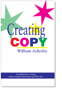 Creating Copy Cover of Book